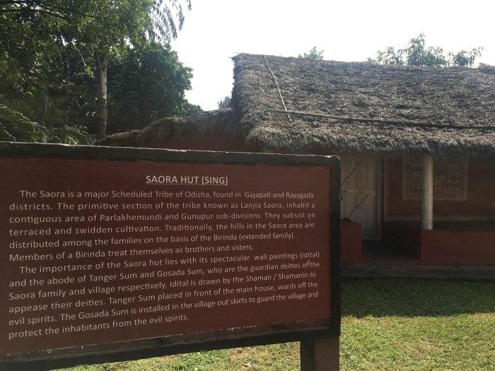 tribalmuseum4