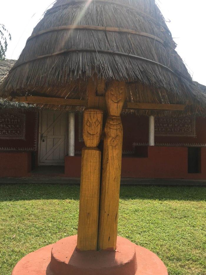 tribalmuseum5