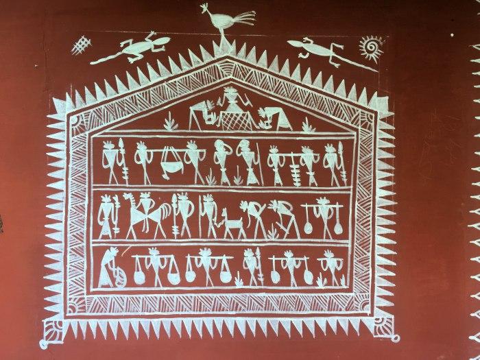 tribalmuseum6